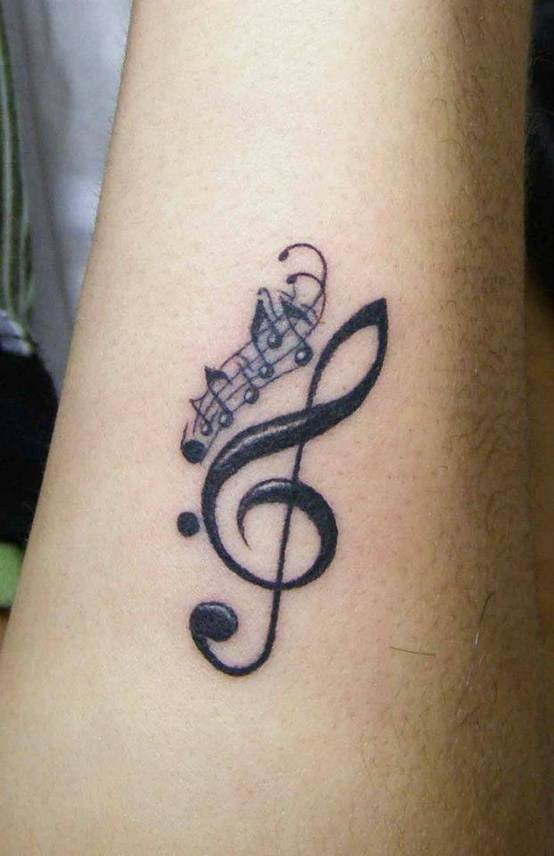 Tattoo Designs for Women in 2015.18