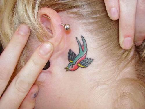 ear-tattoos-7