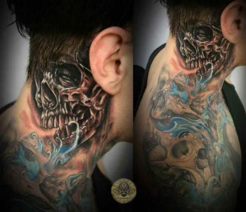ear-tattoos-12 (1)