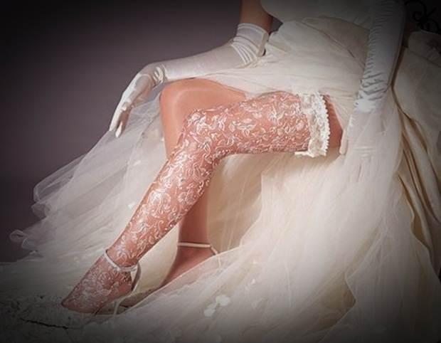 Sexy Leg Tattoo Designs for Women (1)