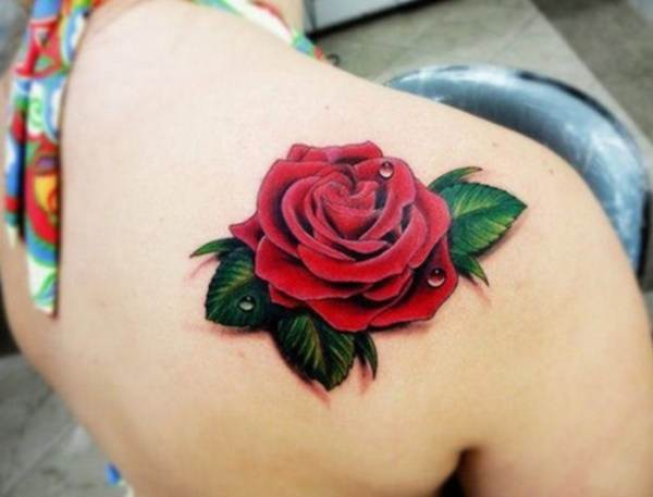 Relevant Small Tattoo Ideas and Designs for Girls0481