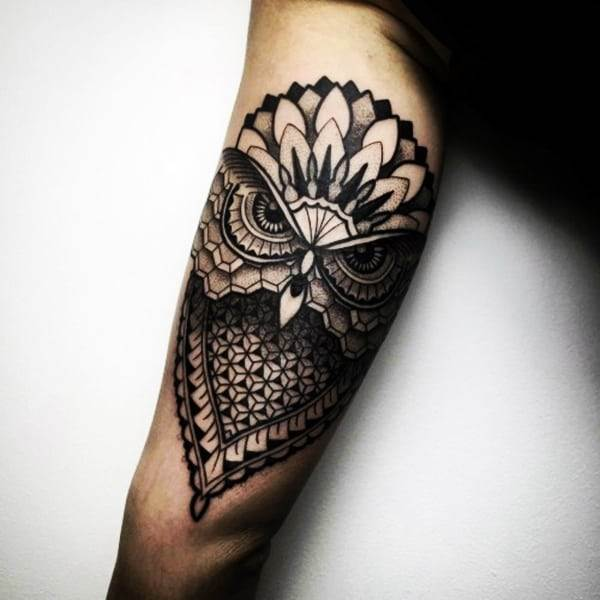 Inspirational Small Animal Tattoos and Designs for Animal Lovers - Inspirational Small Animal Tattoos and Designs for Animal Lovers - (87)