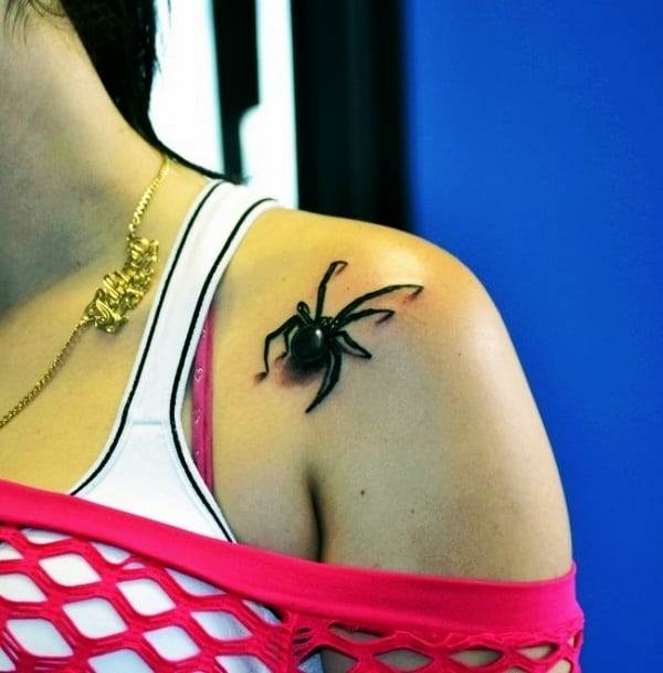 Inspirational Small Animal Tattoos and Designs for Animal Lovers - Inspirational Small Animal Tattoos and Designs for Animal Lovers - (78)