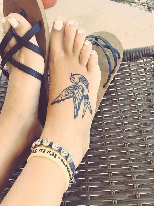 bird-tattoo-designs-18