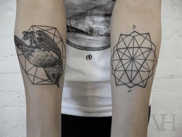 bird-tattoo-designs-2
