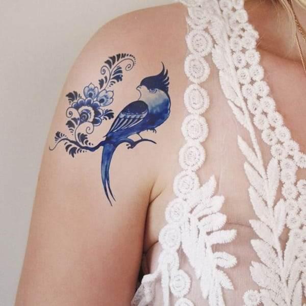bird-tattoo-designs-25