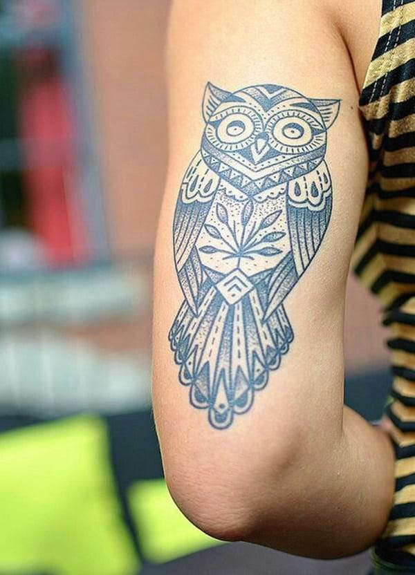 bird-tattoo-designs-42