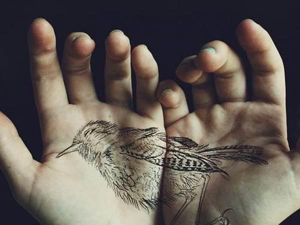 bird-tattoo-designs-56