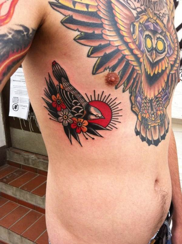 bird-tattoo-designs-63