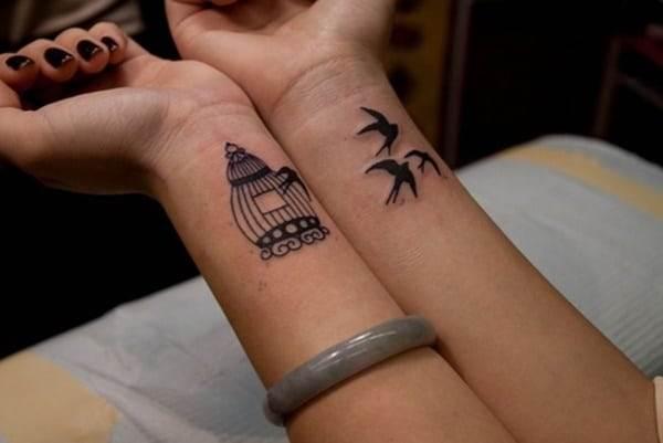 bird-tattoo-designs-72