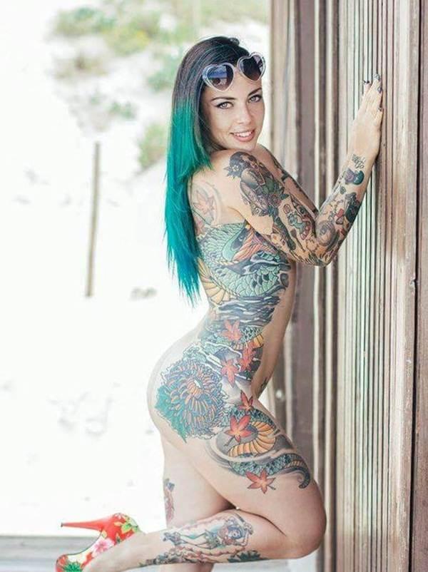 Sexy Hip tattoo designs20