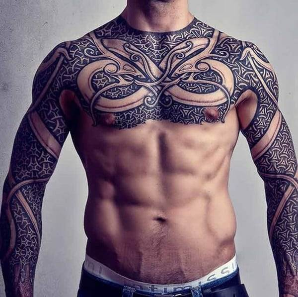 celtic-tattoos-ideas-11