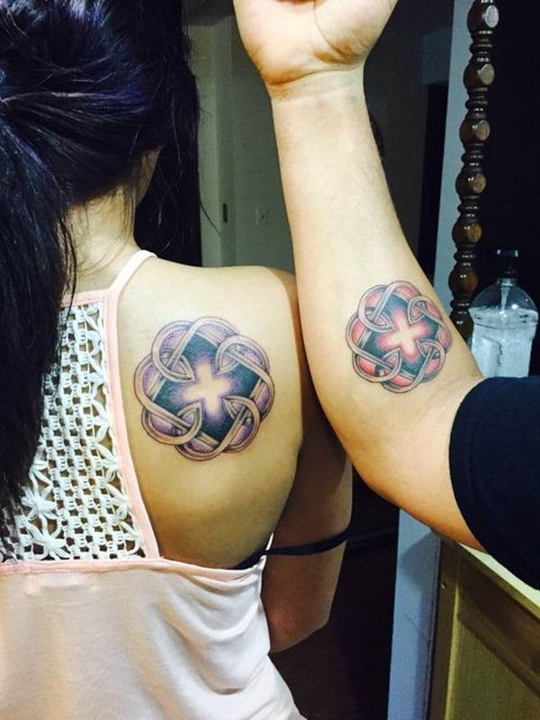 celtic-tattoos-ideas-13