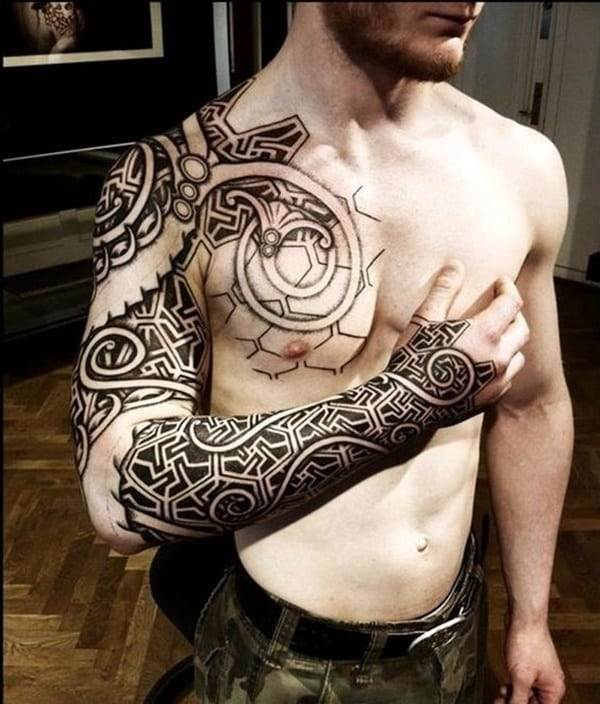 celtic-tattoos-ideas-7
