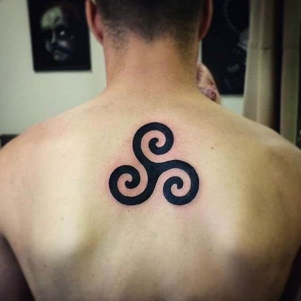 celtic-tattoos-ideas-37