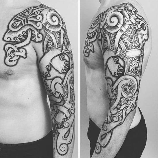 celtic-tattoos-ideas-43