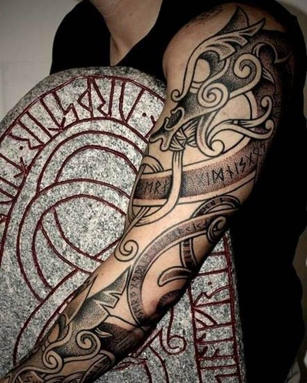 celtic-tattoos-ideas-69