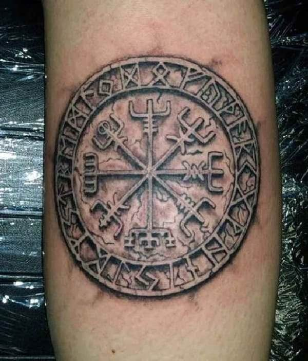 celtic-tattoos-ideas-24
