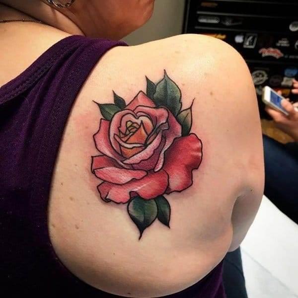 rose-tattoos-