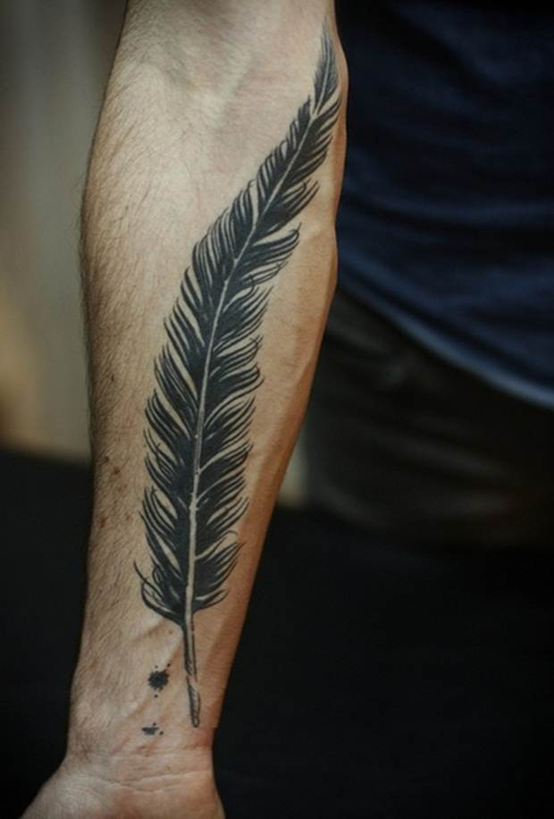 tattos for men (2)