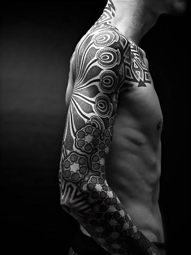 tattos for men (16)