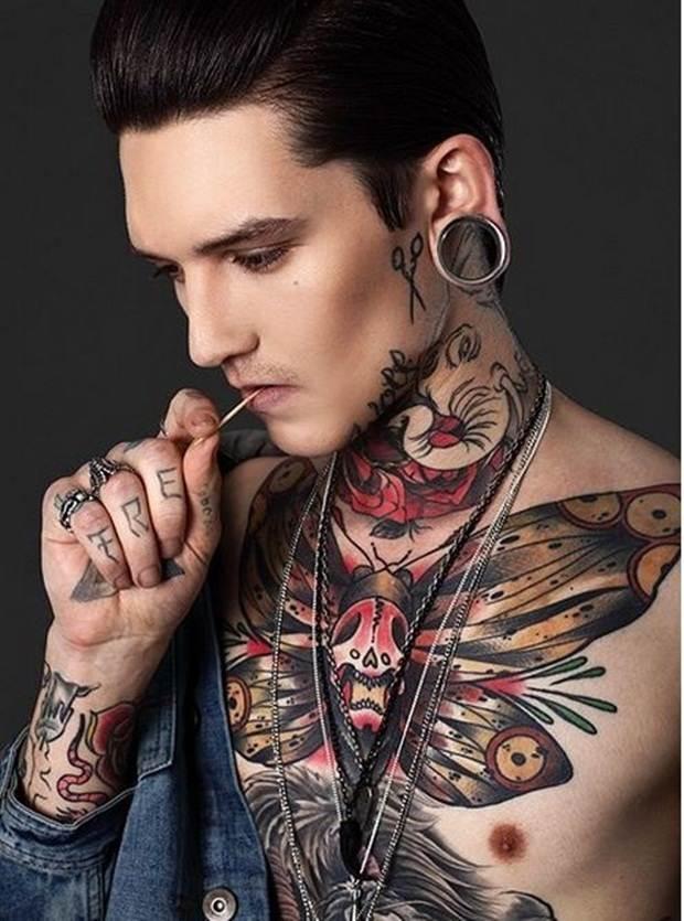 tattos for men (25)