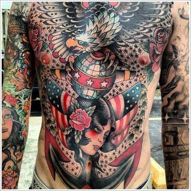 tattos for men (36)