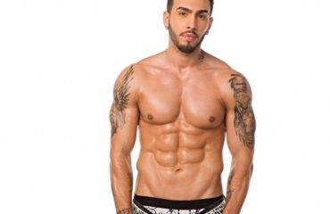 Best Tattoos for Men in Year