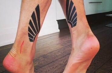 Best Mythological Tattoo Designs