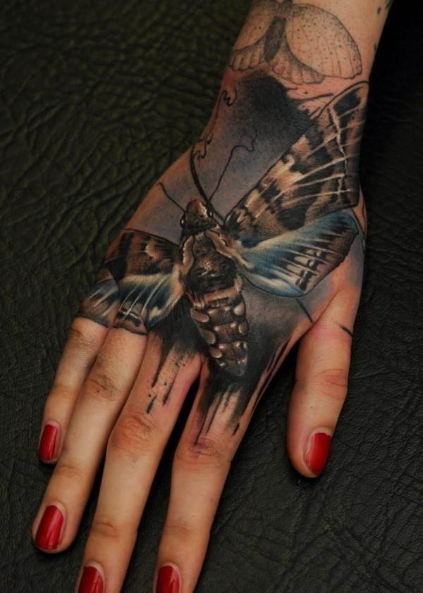 punk tattoos (9)