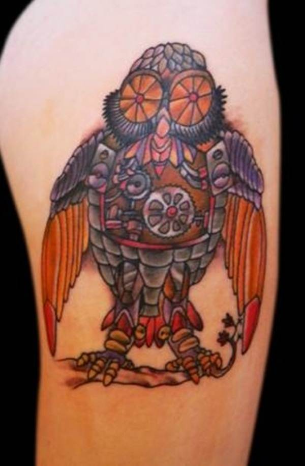 punk tattoos (11)