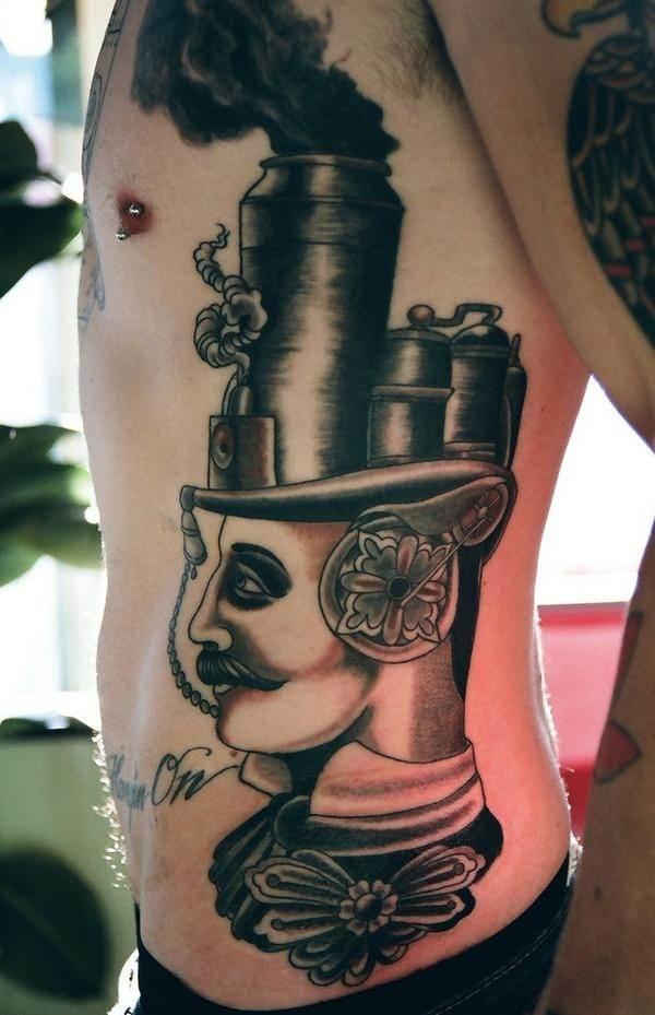 punk tattoos (12)