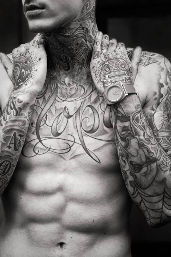 punk tattoos (19)