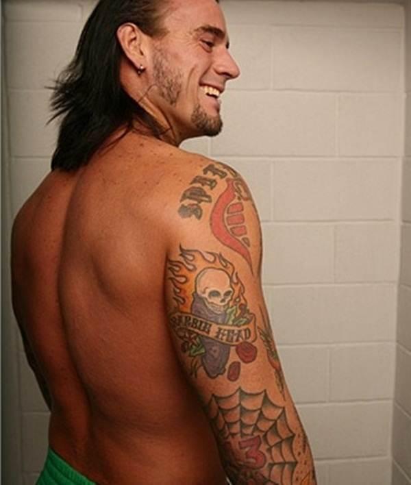 punk tattoos (23)