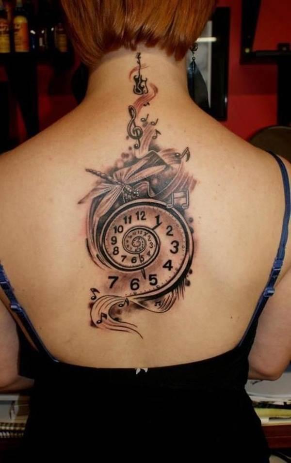 punk tattoos (24)