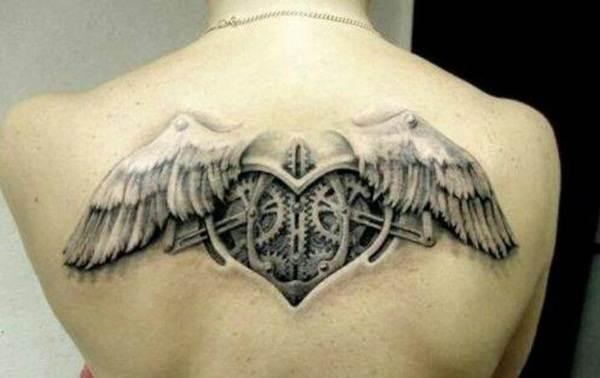 punk tattoos (26)