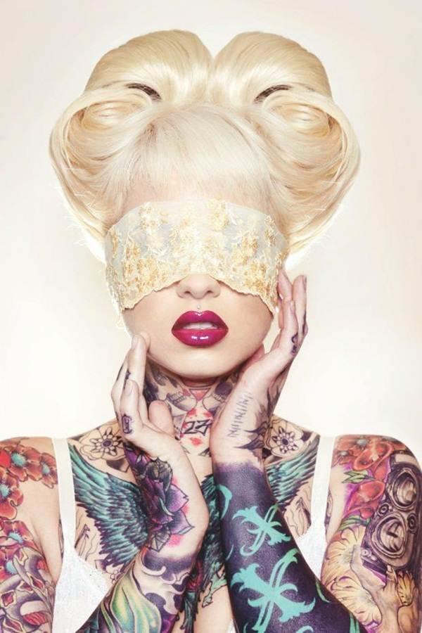 punk tattoos (27)
