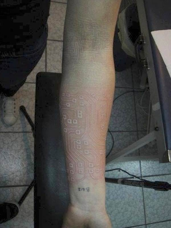 white tattoo (13)