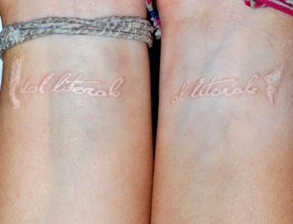 white tattoo (5)