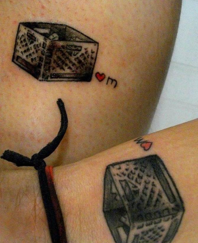 symbol tattoo (26)