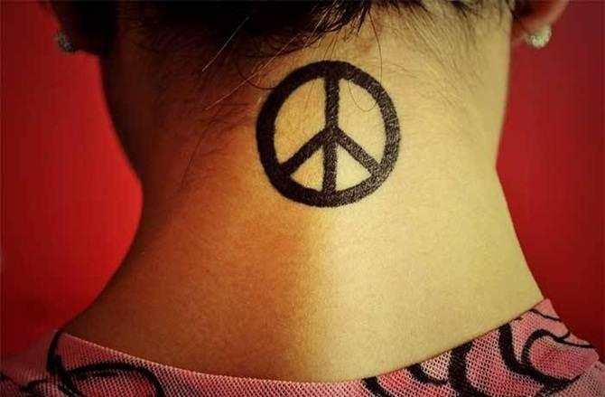 symbol tattoo (21)