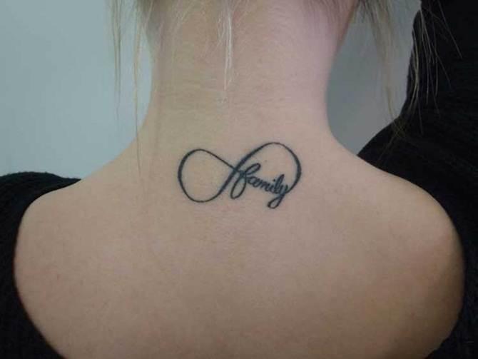 symbol tattoo (20)