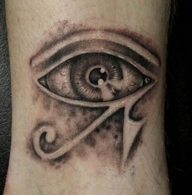 symbol tattoo (17)