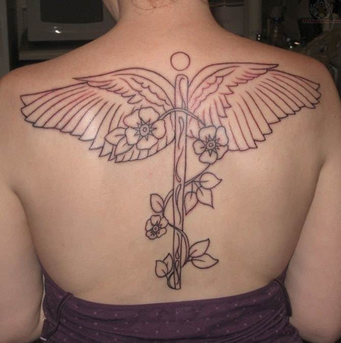 symbol tattoo (2)