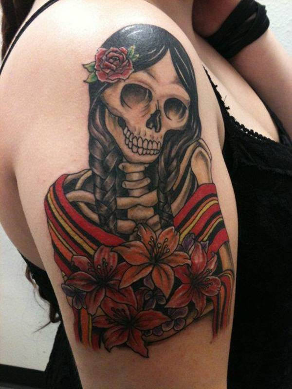 mexican tattoo (28)