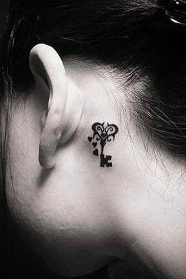 key tattoos (28)