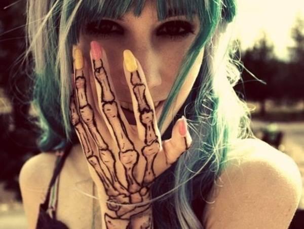 Horrible Tattoos (10)