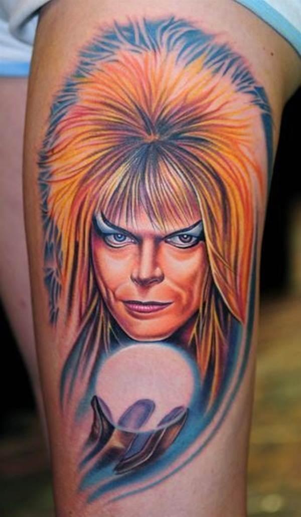 Horrible Tattoos (19)