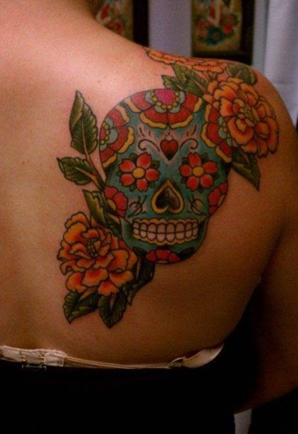 Horrible Tattoos (20)