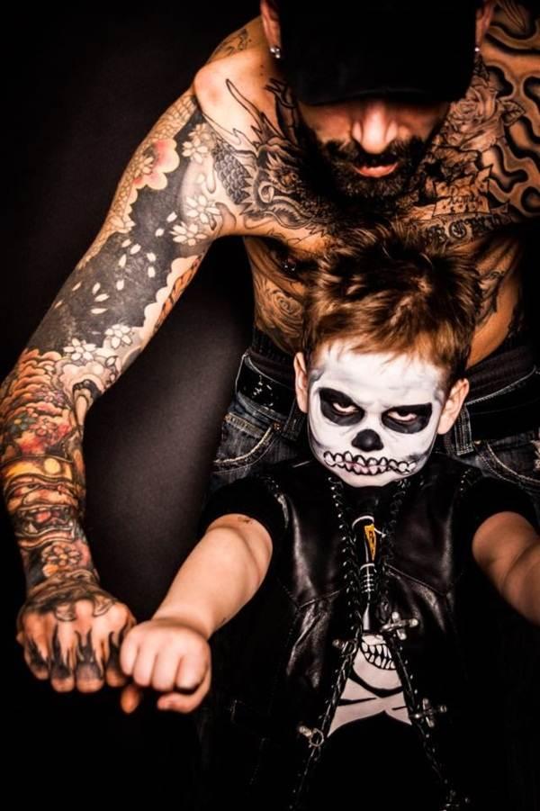 Horrible Tattoos (3)